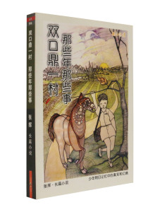 The Years and Incidents at Shuang Kou Ding First Village